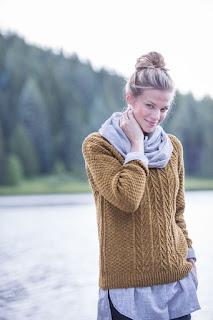 pull-cascades-brooklyn-tweed-tricot