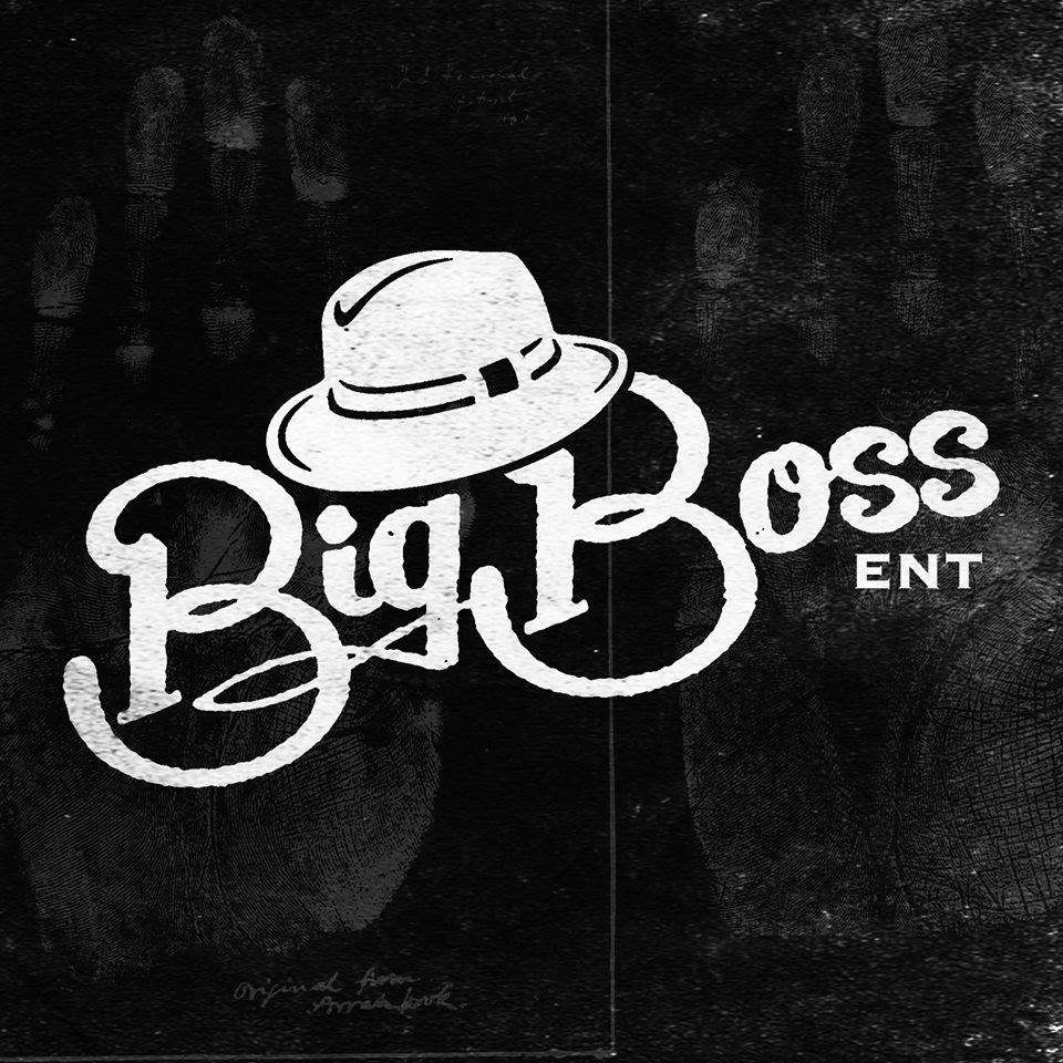 Big Boss Entertainment