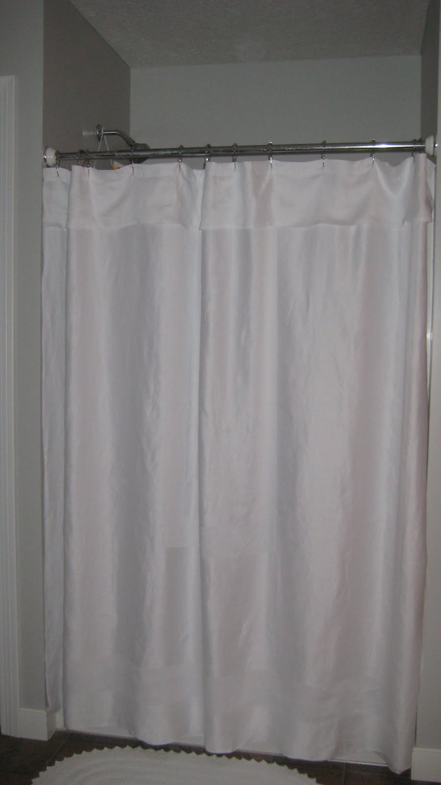 grommet beige with ideas curtains linen white best shower lofty off about on panels curtain