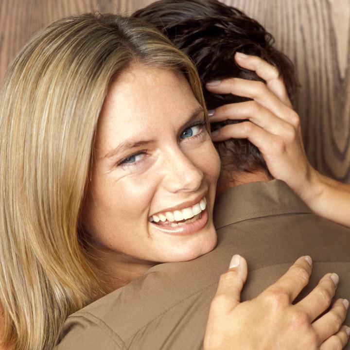 astuces 5 conseils pour s duire un homme timide. Black Bedroom Furniture Sets. Home Design Ideas