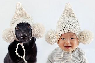 Peter Costea 🔴 Scandalos: drepturi pentru animale dar nu şi pentru cei nenăscuţi!