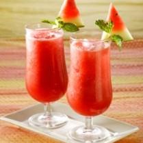 juice lidah buaya resep minuman sehat untuk buka puasa resep