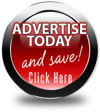 ADVERTISE WITH PHILA FRONT PAGE NEWS/CBS PHILLY/WESTSIDE WEEKLY
