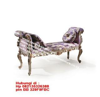 Toko mebel jati klasik jepara,sofa cat duco jepara furniture mebel duco jepara jual sofa set ruang tamu ukir sofa tamu klasik sofa tamu jati sofa tamu classic cat duco mebel jati duco jepara SFTM-44087