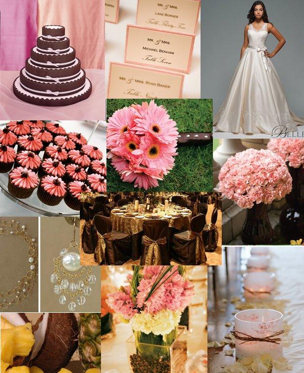 Thema Hochzeit Idee: April 2012