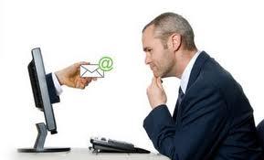 خدمات التسويق الإلكتروني بالإيميل | خدمات التسويق الإلكتروني عبر البريد الإلكتروني | التسويق الإلكتروني بالإيميلات | خدمات التسويق الإلكتروني | تسويق الكتروني بالبريد الإلكتروني | تسويق الكتروني بالإيميل | استشارات تسويق الكتروني بالإيميل | التسويق الإلكتروني بالبريد الإلكتروني | خدمات التسويق الإلكتروني بالشركة | خطة تسويقية بالإيميل