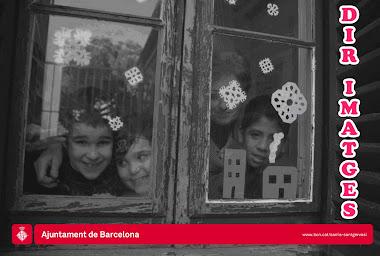Exposició a Can Castelló