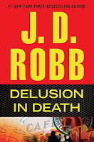Delusion in Death Download Series 35