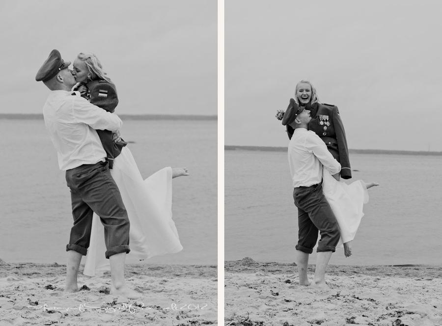 pruutpaar-munder-rannas-vihmasadu