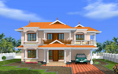 home design software   free home design: Country Dream Homes Is A