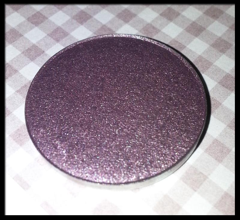 Nabla Cosmetics - Superposition (Collezione Genesis)