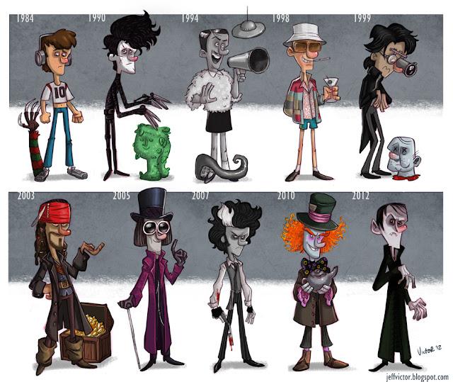 Green_Pear_Diaries_Jeff_Victor_Johnny Depp