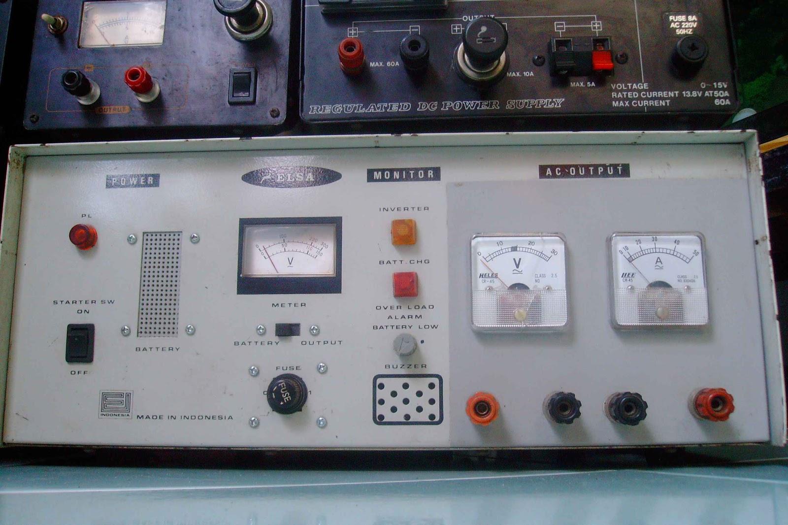 elektronik kbh
