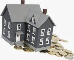 Refinanziert meine Heimat mit schlechten Kredit