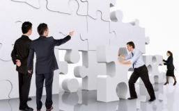 liderança estratégica