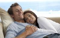 خمسون صفة في الرجال تثير إعجاب النساء
