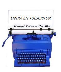 TUESCRITOR