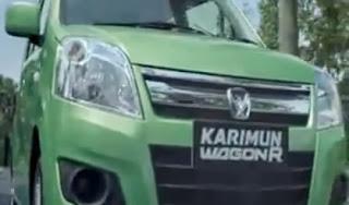 harga-karimun-wagon-R
