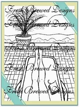 http://www.freshbreweddesigns.com/item_928/Relax.htm