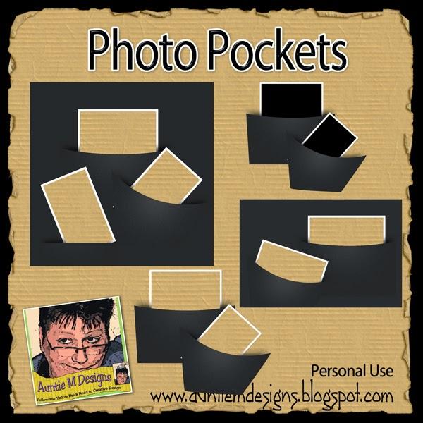 http://3.bp.blogspot.com/-DOca10snY4s/VJr1CUJrzrI/AAAAAAAAHiE/EjXVFKMMIks/s1600/folder.jpg
