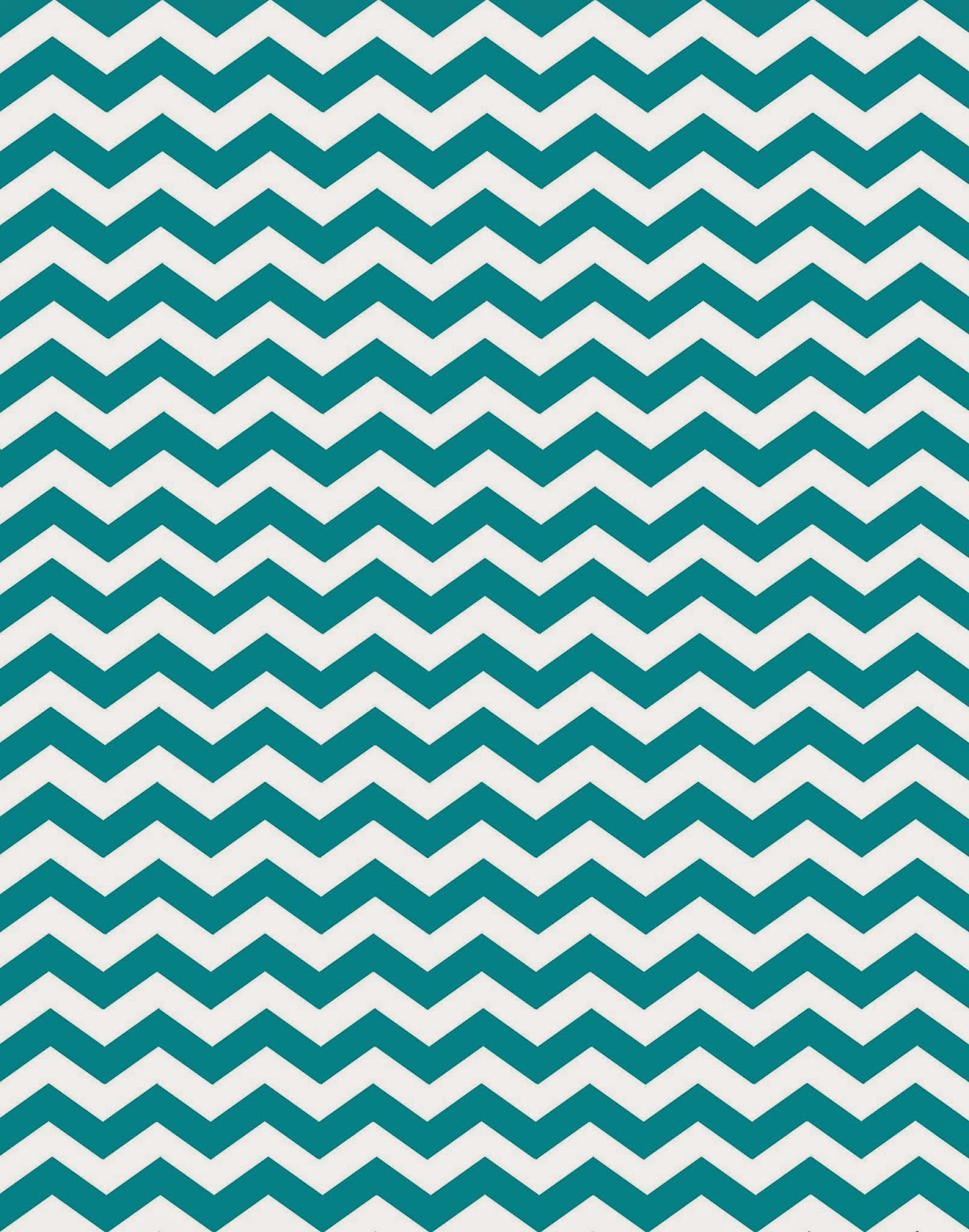 doodlecraft  happy independence day  chevron printables