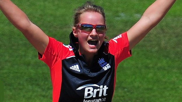 Danni Wyatt Women Cricket Star Biography And Latest Images