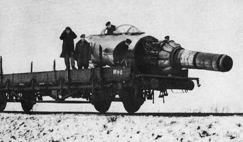 http://historicaltimes.tumblr.com/post/99922383611/polish-state-railways-used-mig-15-airplanes-to#disqus_thread