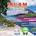 Apdate-Audio-Dauroh-Ambon-Tgl 8-10-Rajab-1435 H/-MEI 2014