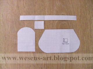 Key purse 01     wesens-art.blogspot.com