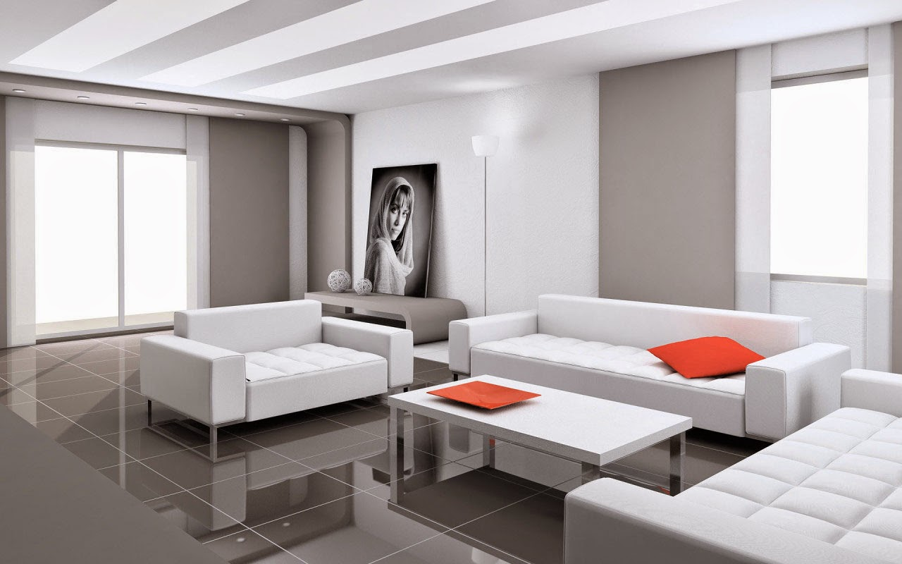 Design-Minimalist-guest-room-Minimalist-Modern