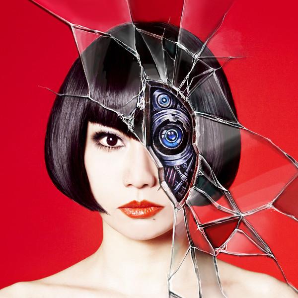 [Album] キノコホテル – マリアンヌの革命 (2016.07.27/MP3/RAR)