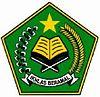 Rincian Formasi CPNS 2015 Pusat Kementerian Agama