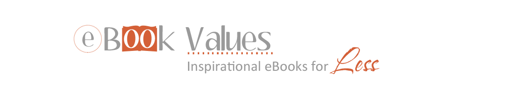 eBook Values