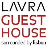 Lavra Guest House