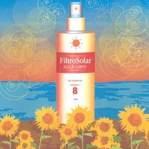 Compre o CD Filtro Solar - de Pedro Bial
