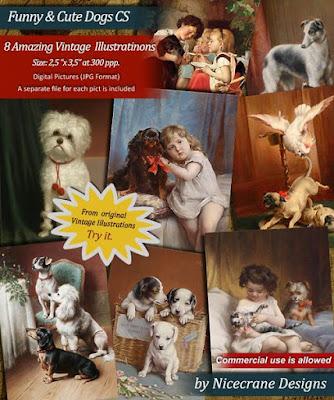 http://3.bp.blogspot.com/-DOl_haUkIXo/Va122UeYkqI/AAAAAAAAXhc/-s5gUYp7Lyk/s400/ND_FunnyAndCuredogsPrev.jpg