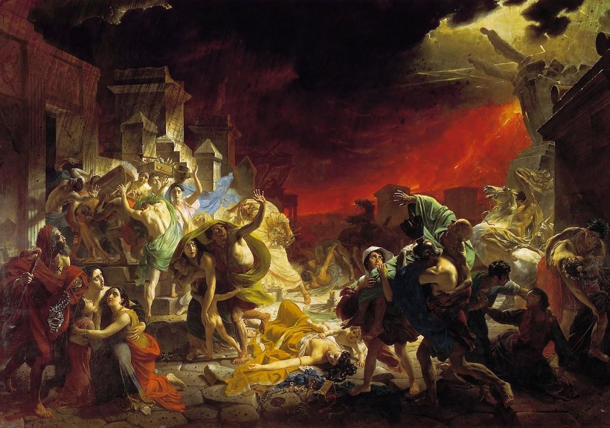 http://3.bp.blogspot.com/-DOlmEAHCt8s/T_8DrLYZwiI/AAAAAAAAGl4/bfvY3V4ORBE/s1200/Karl+Briullov+-+Last+Day+of+Pompeii.jpg