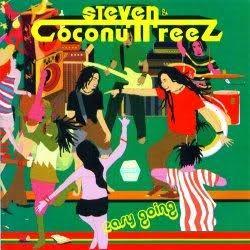 Lirik Dan Kunci Gitar Lagu Steven Coconuttreez - Hinggaku Jenuh