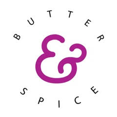 Butter & Spice | Bakery • Caterer