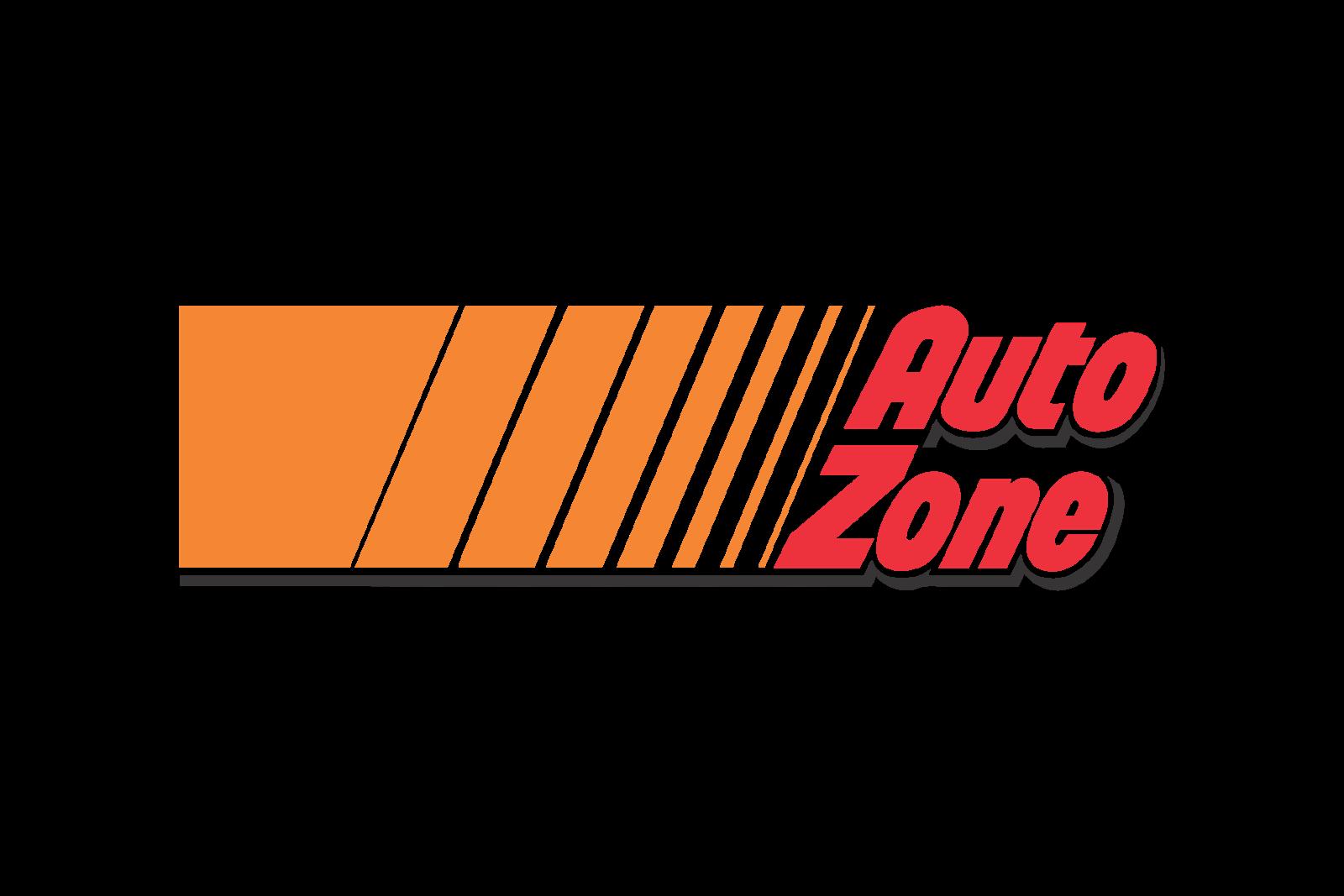 auto zone logo 2017   2018 best cars reviews