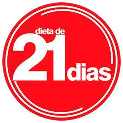 CLICK AQUI E VA PARA PÁGINA DE DIETA DE 21 DIAS.