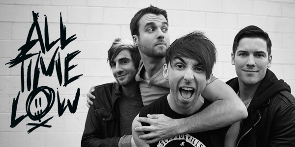 http://dyingscene.com/news/all-time-low-announces-record-store-appearances/