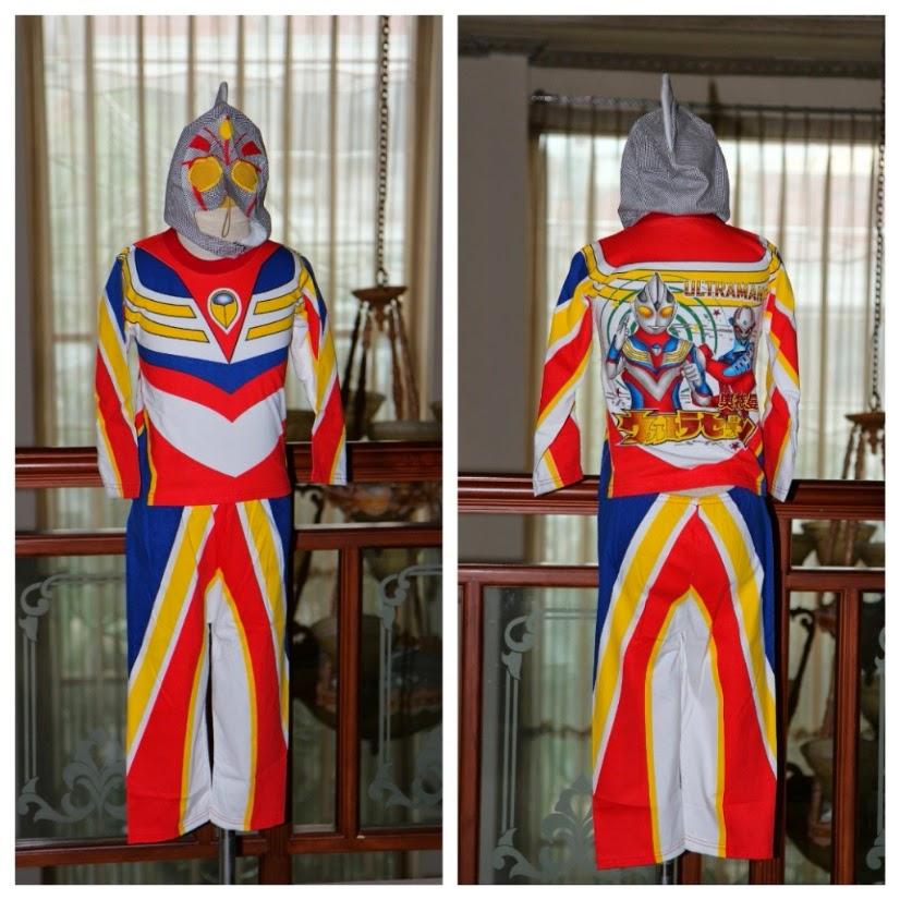 Jual Kostum Kaos Baju Karakter Superhero 081230681972 Superman Batman ...