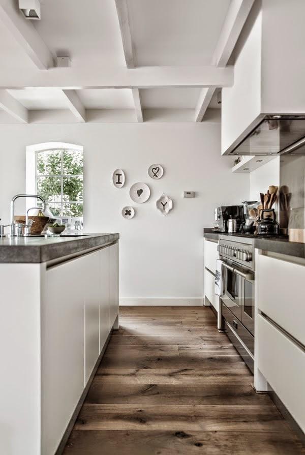 cosas de palmichula blanco y madera. Black Bedroom Furniture Sets. Home Design Ideas