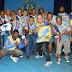 """Direção de harmonia do Tuiuti exalta a parceria com a comunidade"""""""