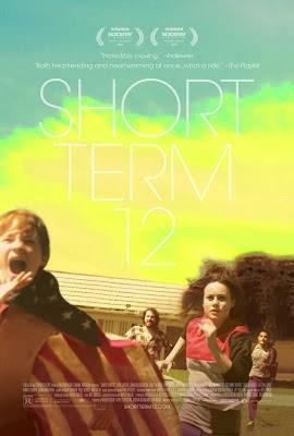 Short Term 12 Legendado