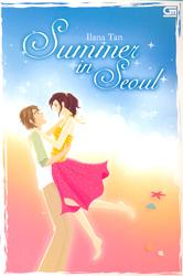 beli buku online summer in seoul rumah buku iqro toko buku online