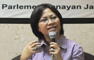 Siti Zuhro, Peneliti LIPI