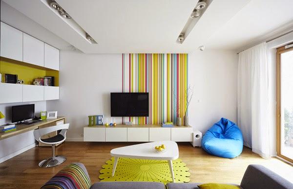 apartamento decorado, blog de decoração, achados de decoração