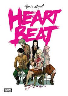 http://www.nuevavalquirias.com/comprar-heartbeat.html